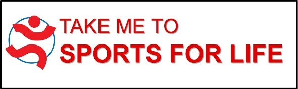 Take me to Sports for Life!