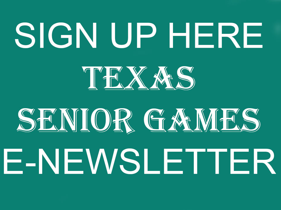 Join the eNewsletter!